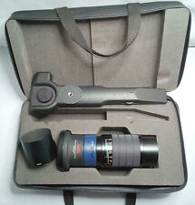 Olympus TCON-300 3X Extension Lens for Olympus E-10/E-20N UK Seller