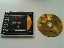 Dire straits-Money for Nothing (8:18) - Original CD vidéo single © 1988