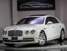 Bentley : Other Flying Spur Sedan 4-Door