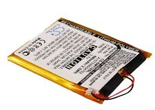 Li-Polymer Battery for Samsung YP-T10J YP-T10JAU NEW Premium Quality