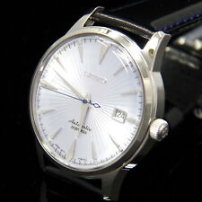 Seiko Mechanical SARB065 Automatic Wrisrwatch Men's Japan New