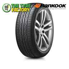 Hankook Ventus V2 concept2 H457 215/45R17V  XL 91V Passenger Car Ultra High ...