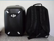 RC Drone Quadcopter DJI Phantom 4 3 Waterproof Hardshell Backpack Shoulder Bag