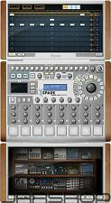 Arturia Spark VDM Vintage Drum Machines eDelivery JRR Shop