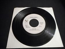 Donna Summer -The Wanderer - Stop Me Vinyl 45