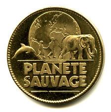 44 PORT-SAINT-PERE Planète sauvage, 2009, Arthus-Bertrand