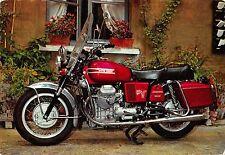 Br56582 Guzzi GTV motorcycle moto