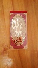 Card captor sakura memo pad- clow card