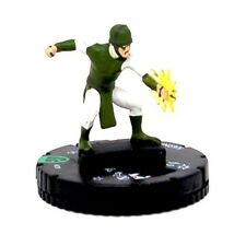 MARVEL heroclix: GUARDIANI BOOSTER Set 028 Karnak U