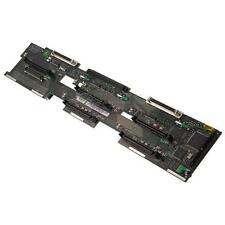 Dell PowerEdge 2650 - SCSI HDD Backplane - 0G724