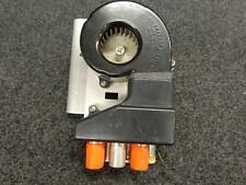 Cessna P210N Bendix King KA33 Avionics Cooling Fan  P/N 071-4037-01