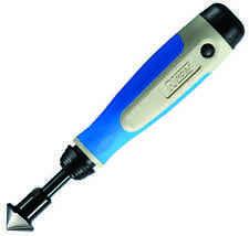 Noga NG3100 - Countersink Deburring Tool
