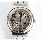 Swatch Irony - YGS401 - Backward - Nuovo