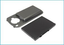 High Quality Battery for NTT DoCoMo DoCoMo hTc Z Premium Cell