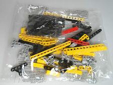 LEGO® NEU Technic 1x Polybag Tüte mittel aus 42030 / Liftarm 41239 32278 32525