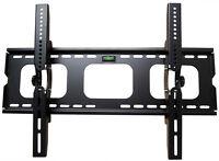 LED PLASMA LCD LED TV WALL MOUNT BRACKET TILT 32 40 42 46  47 50 52 55 60