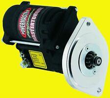 PowerMaster Master Torque Ford Big Block 351M 400 429 460 Starter