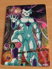 Carte Dragon Ball Z DBZ Dragon Ball Heroes Galaxie Mission Part 02 #HG2-44 Prism