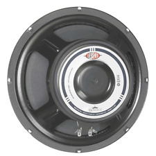 "Nuevo EMINENCE LEGEND B810 10"" Bass Guitar Speaker 32ohm"