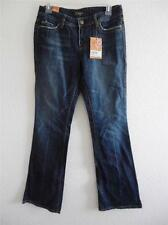 New Junior's Empyre Jeans Size 5 NWT