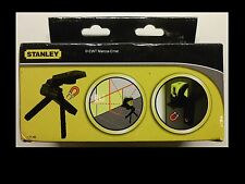 Stanley Stativ 1-77-192 Mini-Stativ Aktion!