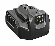 New EGO Power+ CH2100  56V 56 Volt Lithium-Ion Standard battery Charger
