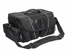 Tamrac Stratus 15 DSLR Camera Bag  Great Christmas Gift!