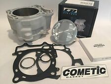 YFZ450R YFZ 450R 98mm 98 478cc CP Cometic 12.5:1 Big Bore Top End Rebuild Kit