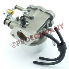 EZGO ST350 Workhorse  Gas Golf Cart 1996-2003 Carburetor Carb-72558-G05