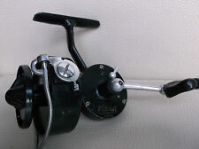 MITCHELL 304 Angelrolle Fishing Reel Angeln Mullinello Pescare Pesca France