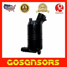 Windshield Washer Pump Toyota Avalon Camry Corolla Tacoma Tundra Lexus ES300