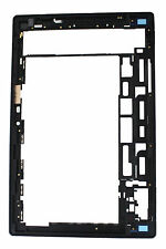Genuine Sony Xperia Z Tablet WIFI / 3G / LTE Middle Frame / Chassis - 1267-6349