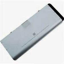 Macbook Battery for Apple MacBook 13 A1278 A1280 MB771