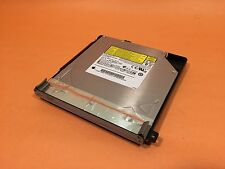 "Apple iMac 21.5 27"" A1311 A1312 DVD-Sony AD-5680H Superdrive 678-0587D  AD-5680H"