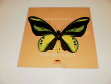 BEE GEES - Rare,Precious And Beautiful - LP 1968 POLYDOR RECORDS ITALY - NM/VG++
