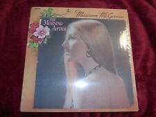 Maureen McGovern - The Morning After (1973) 9209-419