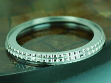 Seiko Replacement BEZEL RING 6309-7040,6309, 6105, 6306,7548