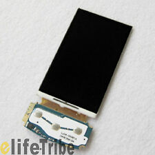 LCD Display Screen for Samsung Ultra Touch S8300