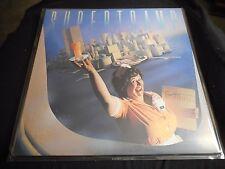Supertramp Breakfast in America LP vinyl reissue