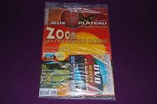 JEUX SUR UN PLATEAU JSP-MAG - Mensuel Jeux de Société 28 - Juin 2006 - Neuf
