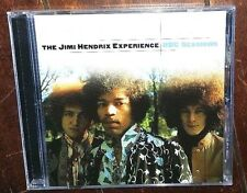 BBC Sessions by Jimi Hendrix/The Jimi Hendrix Experience (CD, Mar-2011)