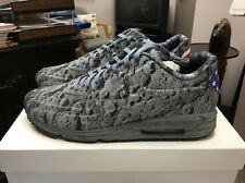 Nike Air Max Moon Landing Lunar 90 95 1 DS 13 Cork