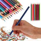 Perfect Art Drawing tool 24 Colors Oil Base Sketch Pencils Set Unique