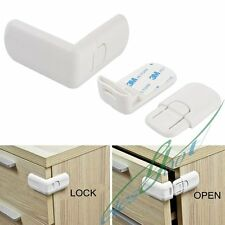 Child Safety Lock Drawer Cabinet Lock Drawer Protection Child Protection
