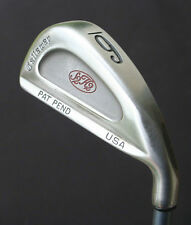 Callaway S2H2 # 6 Iron VGC Original RCH90 Light Graphite Shaft