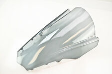 14-15 Honda VFR800FI Puig Touring Windscreen Light Smoke  7007H