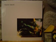MAURIZIO BIANCHI S.F.A.G. 81 LP/M.B./Symphony For A Genocide/Broken Flag/Ramleh