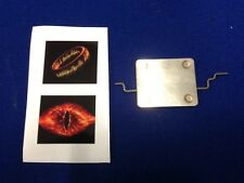 Tourniquet  complet lord of the ring  spinner  flipper STERN ***