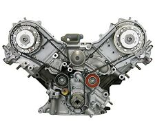 Remanufactured 05 06 07 08 09 TOYOTA ENGINE 4.7L 8 CYL 3 year unlimited mileage