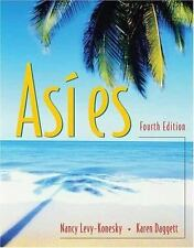 Asi es (with Audio CD)-ExLibrary